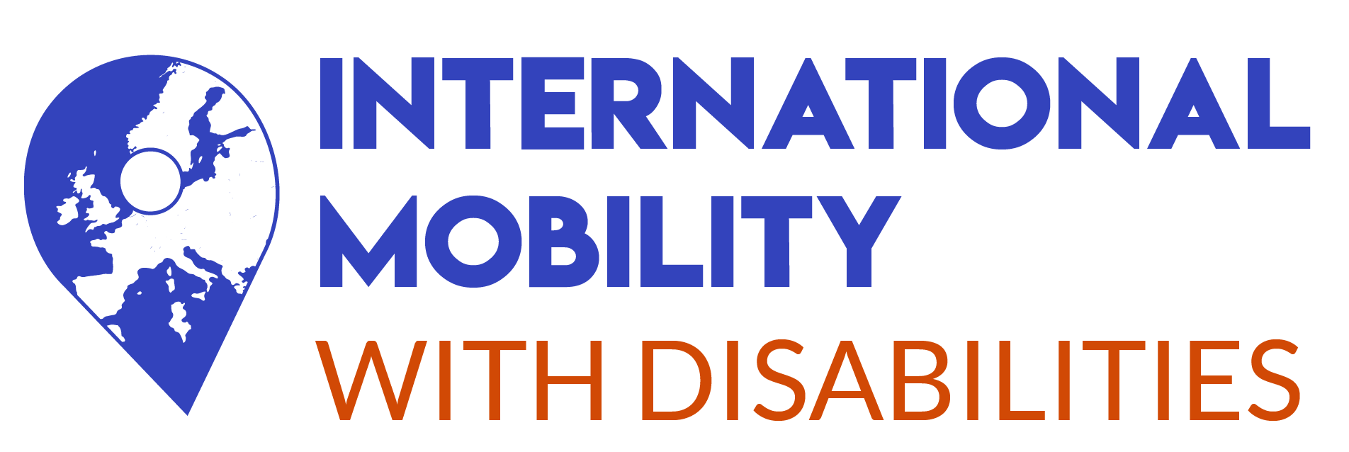 Mobility With Disabilities